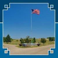 Butler County Memorial Park
