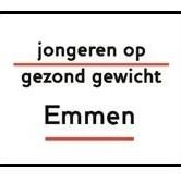 JOGG Emmen