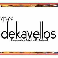 Grupo Dekavellos