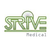Strive Medical