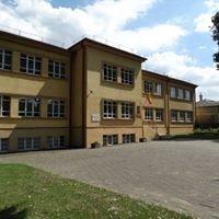 Ukmergės Senamiesčio pagrindinė mokykla