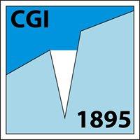 Comitato Glaciologico Italiano