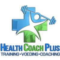 HealthCoach-Plus