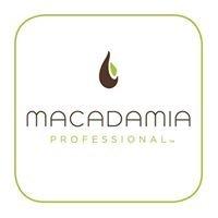 Macadamia Hrvatska