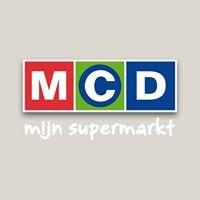 MCD Leimuiden