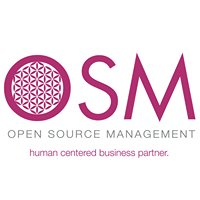 OSM - Open Source Management