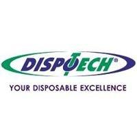 Dispotech srl