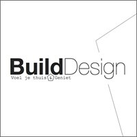 BuildDesign