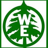 Wellness Evergreen