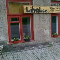 LihaLee
