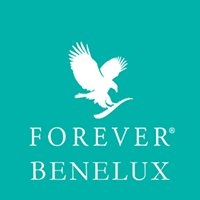 Forever Living Products Benelux HQ - NL