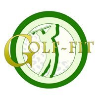 Golf-Fit Performance Center
