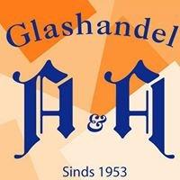 A&A Glashandel