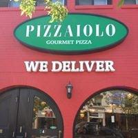 Pizzaiolo Oakville