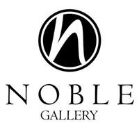 Noble Gallery