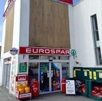 Eurospar Newmarket On Fergus