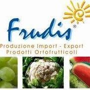 Frudis SRL