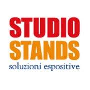 Studio Stands srl