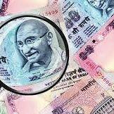 Money Reforms India