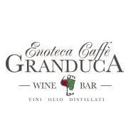 Enoteca Caffè Granduca