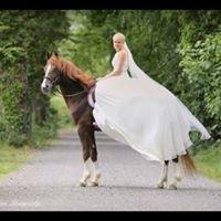 Mooreside Equestrian