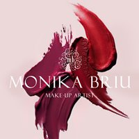 Monika Briu Make-up Artist