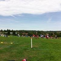 Westerham Football Club