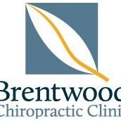Brentwood Chiropractic Clinic