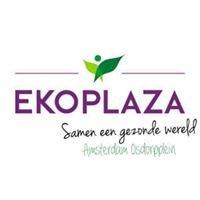 Ekoplaza Osdorp