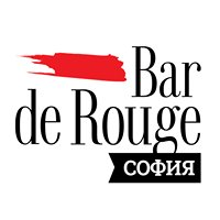 Bar de Rouge Sofia
