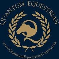 Quantum Equestrian Centre
