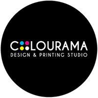Colourama Design & Printing Studio