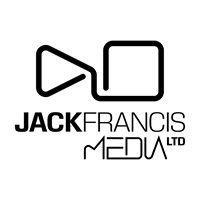 JackFrancis Media Ltd
