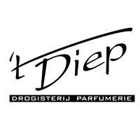 DIO Drogisterij 't Diep
