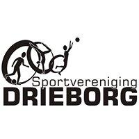 S.V. Drieborg