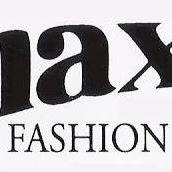 Max Fashion Piacenza