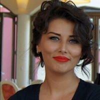 Салон за красота Neshe Sadullova