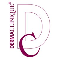 Dermaclinique Industry HTNG