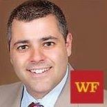 Darren DiBenedetto NMLSR ID 404038 - Wells Fargo