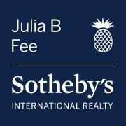 Irvington NY Real Estate | Julia B. Fee Sotheby's International Realty