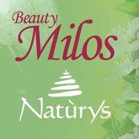 Beauty Milos