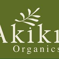 Akiki Organics