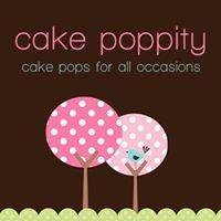 Cake Poppity