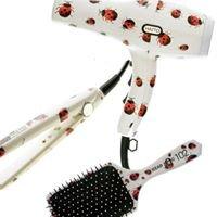 Hair tools Spain