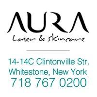 Aura Laser & Skincare