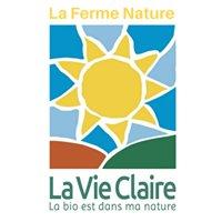 La Ferme Nature - Vie Claire