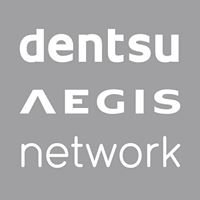 Dentsu Aegis Network Bulgaria