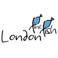 London Fine Fish