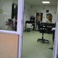 "Friziorski salon ""Sneji Style"""