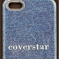 Coverstar